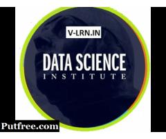 FULL STACK DATA SCIENTIST