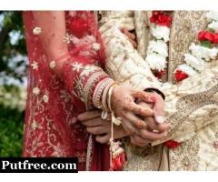 +91-7740834666  husbund wife problem solution  North East Delhi, Shahdara