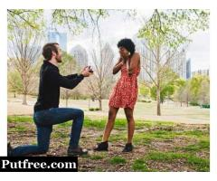 Powerful Love Spell To Bring Back Lost Lover In CANADA Lost Love Spell +27603051423 South Africa