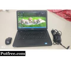 DELL INSPIRON N5050 I3 LAPTOP