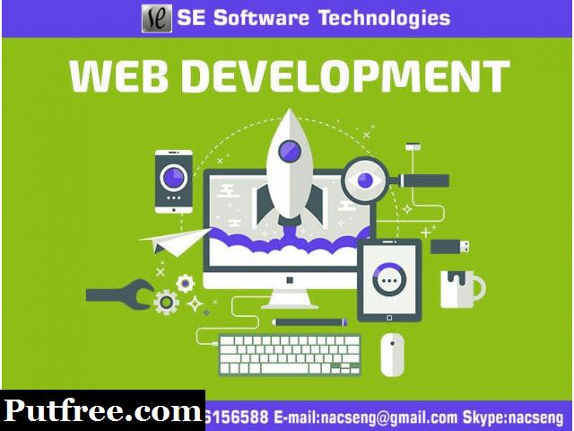 Best Web Design Company Professional Website Design Company Lahore Put Free Ads Free Classified Ads