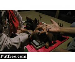 Powerful Love Spells Call DR AISHA +27632369865 - Love spells caster in South Africa