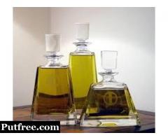 POWERFUL SANDAWANA OIL +27634531308 FOR BUSINESS PROTECTION IN UK USA JOHANNSBURG