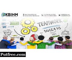 Professional Web Design Services at Kbihm
