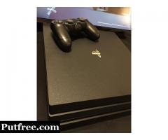 SONY GAMES...._____   SONY PLAYSTATION 4   Sony PlayStation 3 80GB