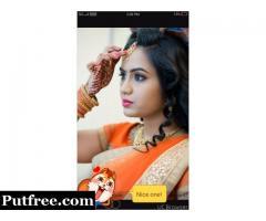 Lech womens beauty parlour