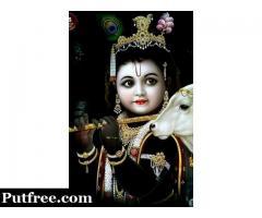 +91-9876425548 Family problem solution by grur ji in  Kharod