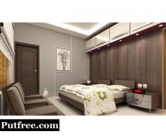 freelance interior 3d designer