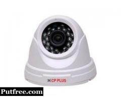 CCTV Camera products and services.