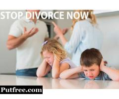 ????((^☎+27734442164^))%]] 4 POWERFUL DIVORCE SPELLS in USA,UK,CANADA,NAIBIA