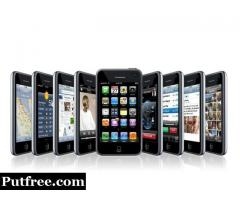 Buy Mobile Phones online with best deal and free delivery within 10 days Martbooster.com