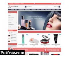 Affordable Professional Ecommerce Website Design