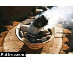 The Most Powerful Witchcraft Spell Call Or Whats App +27634531308  Prof.Lumanyo