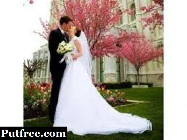 Traditional Healer and Astrologer +27833147185 Love spells to bring back lost lover