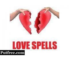 LOVE SPELLS CASTER +27639233909 FOR LOVE / MONEY / LUCK , FINANCIAL , SPELL CASTER