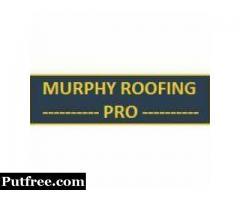 Murphy garage door repair - MurphyRoofingPro