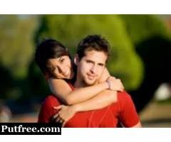 +91-8437857317  matka  sandhana   specialist  gurumaa in   Chandigarh