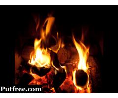 #black magic love spells in #USA #UK #Canada Call/whatsapp +27789059745