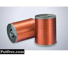 Enameled Copper Wire Xinyu