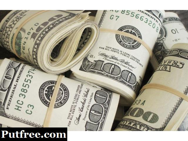 * GOOGLE APPROVED*@Money luck spells with strong herbalist traditional healer-zimbabwe+27787088088 ℰ