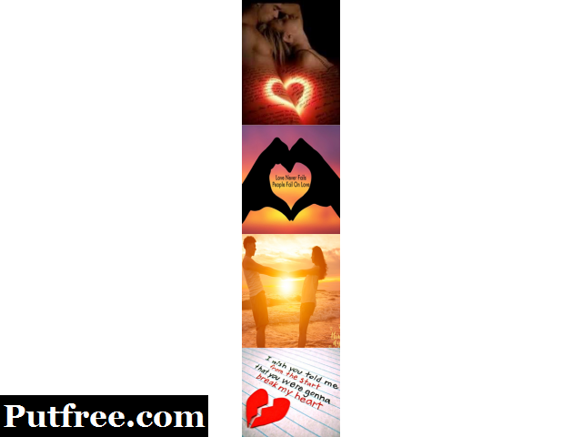 * GOOGLE APPROVED*@ LOST LOVE SPELLS CASTER, PAY AFTER RESULTS +27787088088 IN DURBAN