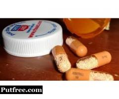PAIN KILLERS , SLEEPING PILLS ,ANTI ANXIETY,ANTIDEPRESSANT BRANDED ORALS/PILLS/TABLETS