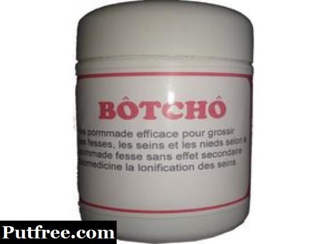 HERBAL Botcho cream FOR BOTH BREAST, HIPS AND BUMS ENLARGEMENT CREAM Call/whatsapp +27789059745