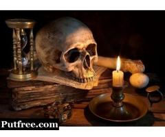 STRONG SPIRITUAL HEALER & TRADITIONAL HERBALIST+27837102435