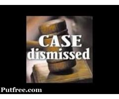 Court Cases and Legal magic spells +27737053600  Win a Case Spell