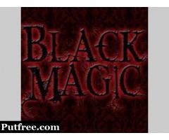 psychic black magic money spells in Ireland Call/whatsapp +27789059745