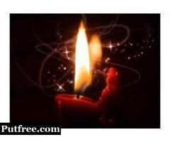 Love spells and money spells for happy life Call/whatsapp +27789059745