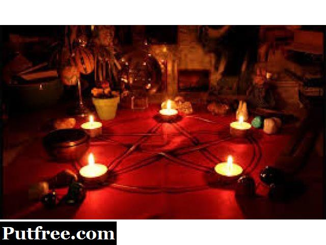Change life with spiritual healing money and love spells Call/whatsapp +27789059745