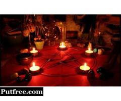 Change life with spiritual healing money and love spells Call/whatsapp +27789059745