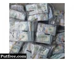 buy counterfeit money