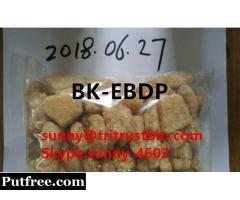 bk-ebdp sunny@tritrustbio.com