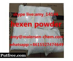 HEX-EN,hexen powder, HEXEN, hexen, hexedrone from supplieramy@maiersen-chem.com