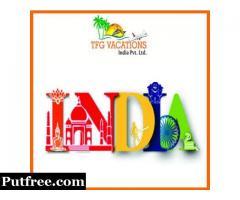 Internet Based Tourism Promotion Work Part Time Full Time