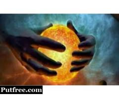 Most Powerful Lost Love Spells +27820502562 Dr Nkosi