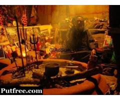 The most powerful witchcraft spell Call +27820502562 Dr Nkosi