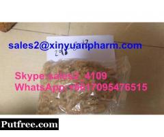 Supply bk-ebdp bkebdp crystal factory vender sales2@xinyuanpharm.com