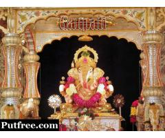 +91-9982842658 love marriage problem solution baba ji