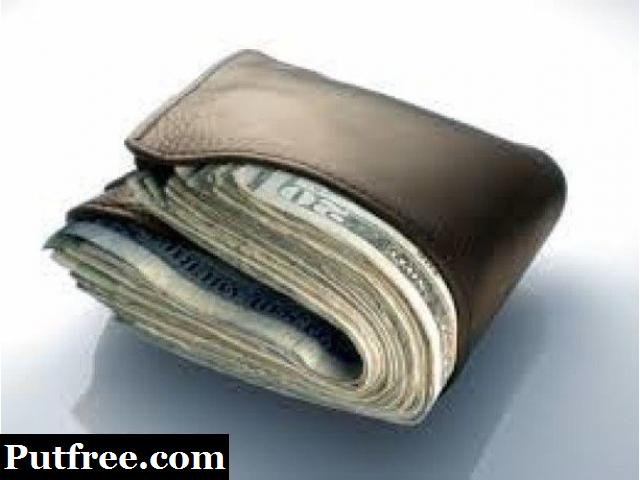 best money spells @#$magic ring lotto +27717567991 work job promotion usa