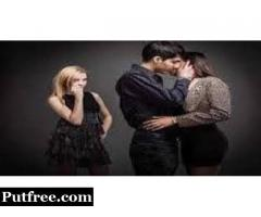 lost love spells @#$get/return/bring back lost love +27717567991 stop divorce and stop cheating