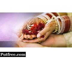 vashikaran expert in india 8872634344