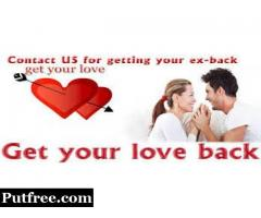 +91-9876425548 get back your girlfriend    in AMBALA AMBALA-I BEHBALPUR