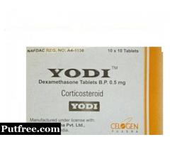 Yodi pills and Botcho Cream Call/whatsapp +27789059745