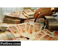 Mystic Magic Ring Of Wonders For prophecy and Pastors +27735315587 in Johannesburg lusaka