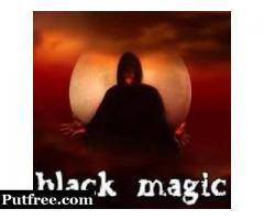 Black magic lost love spells caster +27735315587 call Mama Zariyah Jamaica Israel USA