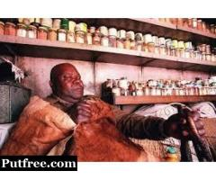 herbal cure for HIV/aids heal aids now +27789059745