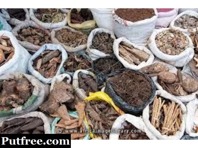 HIV and Aids alternative treatment get herbal treat aids now.+27789059745